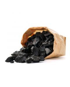 Carbon En Bolsa 2,5 Kg