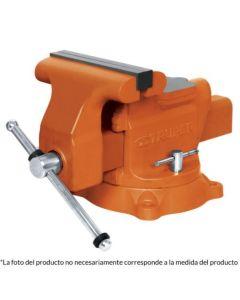 Tornillo Mecanico Truper Ta-5 #18593