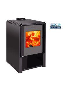 Calefactor Amesti Scantek 360   40 - 120 M2