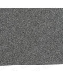 PLANCHA LISA ZINCALUM 0.5 MM X 3 MTS