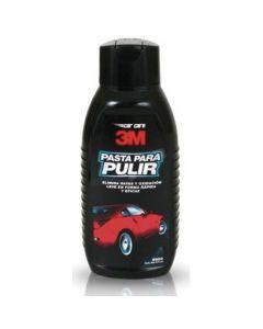 3M PASTA DE PULIR CAR CARE 470 ML