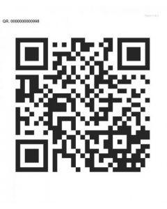 """MAKITA - ESMERIL ANGULAR 4 1/2"""" 840W 9557 HNG"""