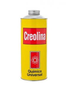 CREOLINA 1 LT