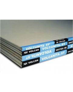 PL  YESO CARTON STD 10 MM X1.20X2.40 MT (20.45 KG)