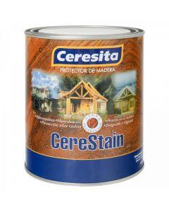 CERESTAIN CASTA�O LT