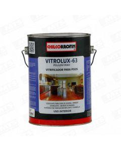 CHILCORROFIN VITROLUX 63 SEMI BRILLO GL