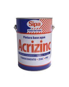 ACRIZINC BASE P SIPA GLN