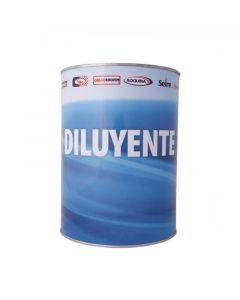 DILUYENTE PISCINA Y TRAFICO GLN AR-200