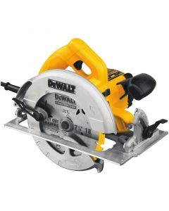 DEWALT S.CIRCULAR 1800W DWE575K-B2C EX DW366/368