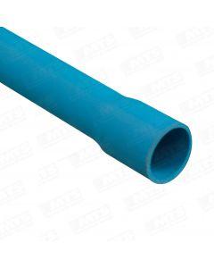 TUBO PVC HIDRAULICO PN16  20 MM