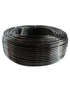 CA�ERIA PLASTICA 2 (100 MTS)