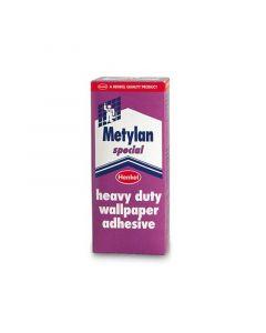 METYLAN ESPECIAL 200GR HENKEL 284733