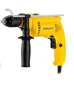 "STANLEY TALADRO ELECT. 1/2"" 600W SDH600"
