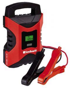 EINHELL CARG. BAT DIGITAL  10M 1002241/1002245