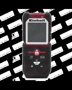 EINHELL MEDIDOR DISTANCIA 0,05 - 50 MT 2270080