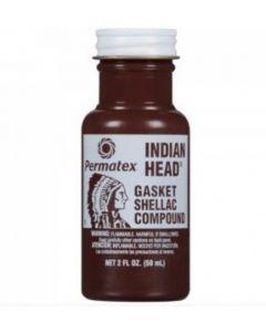 GASKET PERMATEX INDIAN LIQUIDO 5-J 56 GRS.