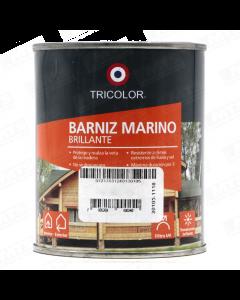 BARNIZ TRICOMAR TRICOLOR NATURAL T-25