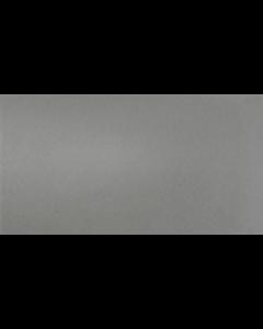Porc Ceuta Grey 30x60 1.44m2cj Cord Cceutagr16bi