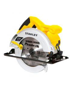 "STANLEY SIERRA CIRCULAR 7 1/4"" STSC1718/SC16-B2C"