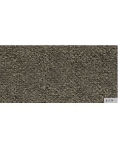Alfombra Boucle Stocolmo 4mt Gris Stk-74 (mt Lineal)