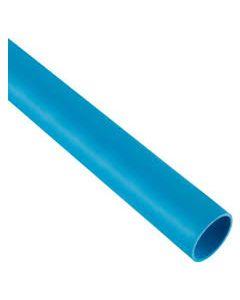 TUBO PVC HIDRAULICO PN-10  63 MM