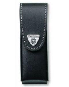 Victorinox Estuche Cuero P/cinturon # 4.0538