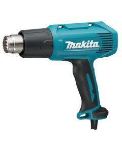Makita Pistola Calor 1600w - Hg5030k