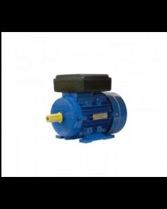 Motor Loncin Electrico 2 Hp X 2800 Rpm