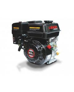 Motor Loncin Gasolina G160f 5,5 Hp