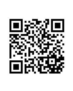 Esmeril Angular Bosch Gws 670 670w  4 1/2''