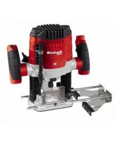 Einhell Fresadora Tupy C Kit 1200w - 4350494