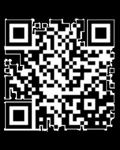 Einhell Esmeril Angular  4 1/2'' 720w Te-ag 115 4430882