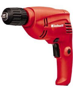 EINHELL TALADRO ELECT. 450W 4259855