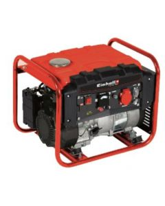 Einhell Generador 4t 1100 W 4152570