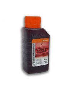 Aceite Mezcla Stihl 2t 125cc 7804638310035