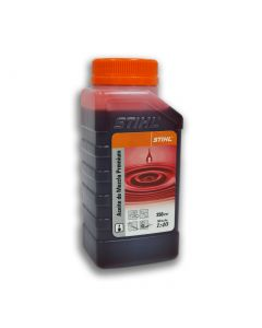 Aceite Mezcla Stihl 2t 250cc  7804638310059