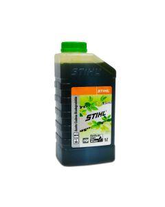 Aceite Cadena Stihl Biodegr 1000 Cc 7804638310110