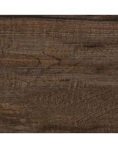 Porc Tokyo Marrone 15x90 1.62m2cj Klip Snf-10-0112