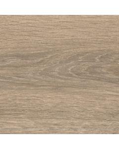 Piso Flot Relic Oak 8mm 2.22m2cj Dap