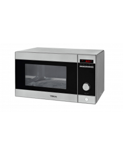 Microondas Teka Mwe-230 G Ss Inox 40590440