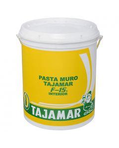 PASTA MURO TAJAMAR EXTERIOR A-1 GLN