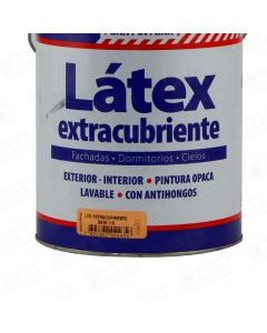 LATEX BASE I SIPA EXTRAC. GLN