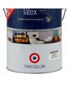 LATEX PROFESIONAL TRICOLOR BASE C GLN