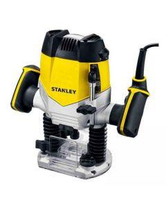 FRESADORA STANLEY SRR1200  1200W
