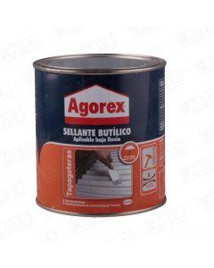 AGOREX TAPAGOTERA 300 900 GRS.