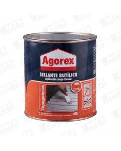 AGOREX TAPAGOTERA 300 200 GRS.