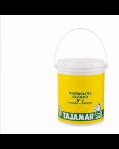 REVESTIMIENTO TAJAMAR MARMOLINA R-1 BLCO.GLN